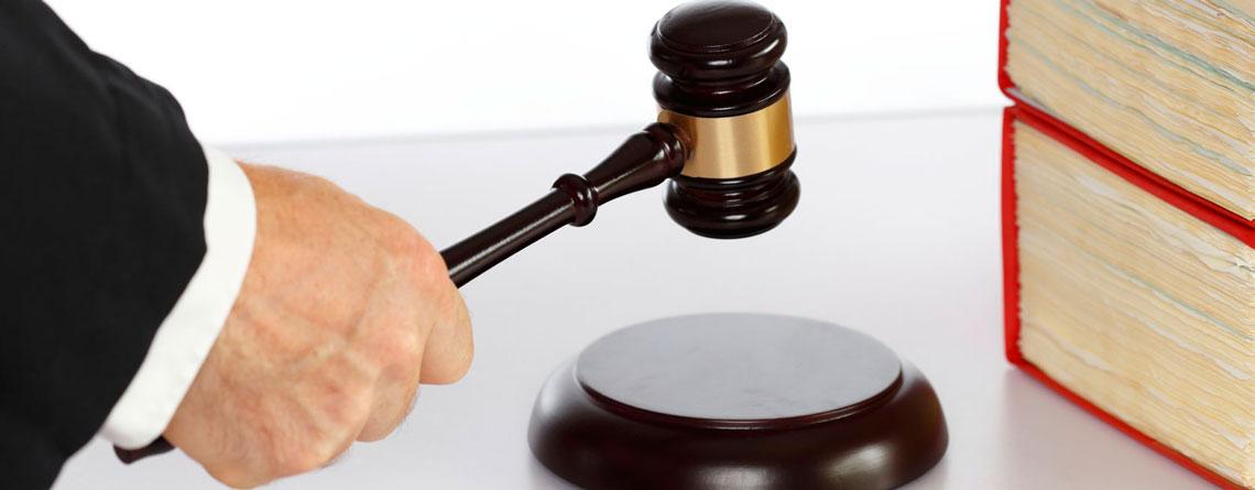 legal-service